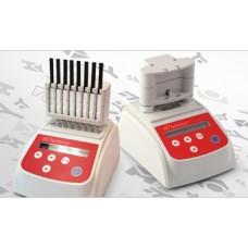 Інкубатор Heatsensor
