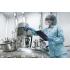 ULTRASNAP - экспресс-тест для контроля количества АТФ