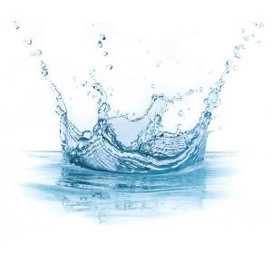 Експрес-контроль якості води