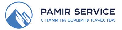 PAMIR SERVICE