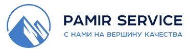 PAMIR</a>